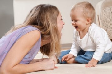 Babysitterkurs AWO Hameln FIZ Babysitterausbildung Elternservice