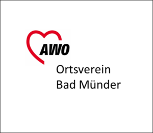 AWO - Ortsverein Bad Münder