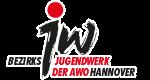 DEIN Jugendwerk AWO Hameln Hannover