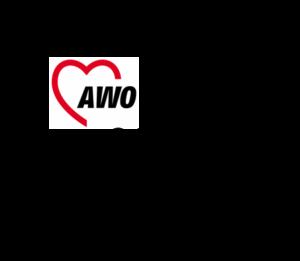 AWO - Ortsverein Hameln - Stadt